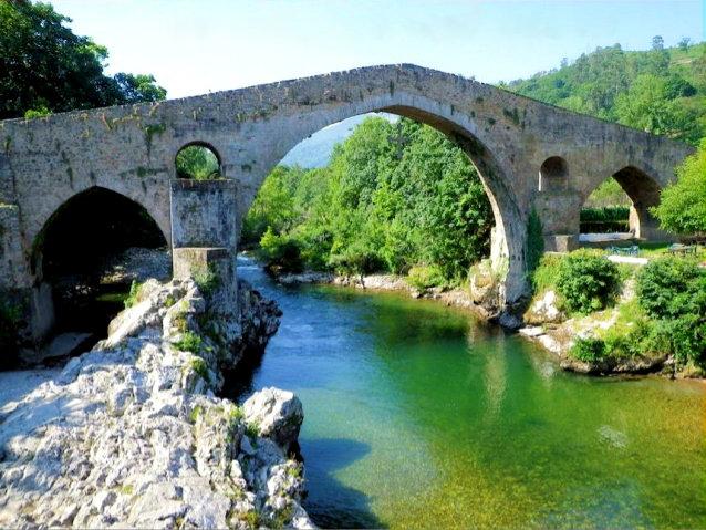 ✔  Cuál es el mejor lugar de España para pasar las vacaciones?
