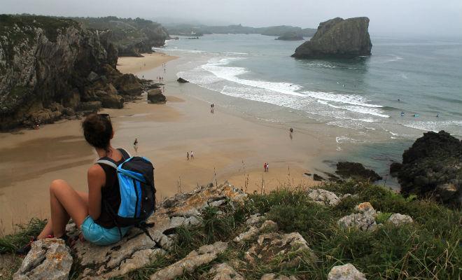 costa-Llanes