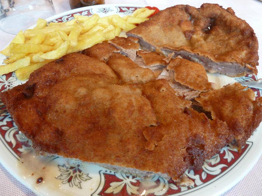 restaurante-casa-el-rubiu_7554978