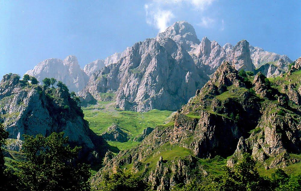 Picos-de-Europa-Len0051