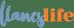 Guía turismo en Llanes