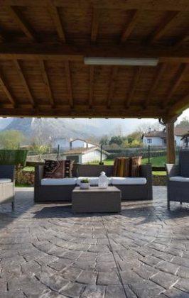 Casa Rural Villa El tinganon | hasta 7 Pax