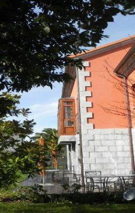 Apartamentos Cueto Mazuga | hasta 6 pax