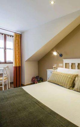 Apartamentos Las Fuentes | hasta 4 pax